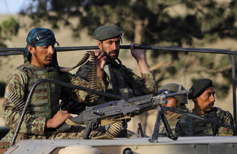 afghan_soldier007-1.jpg
