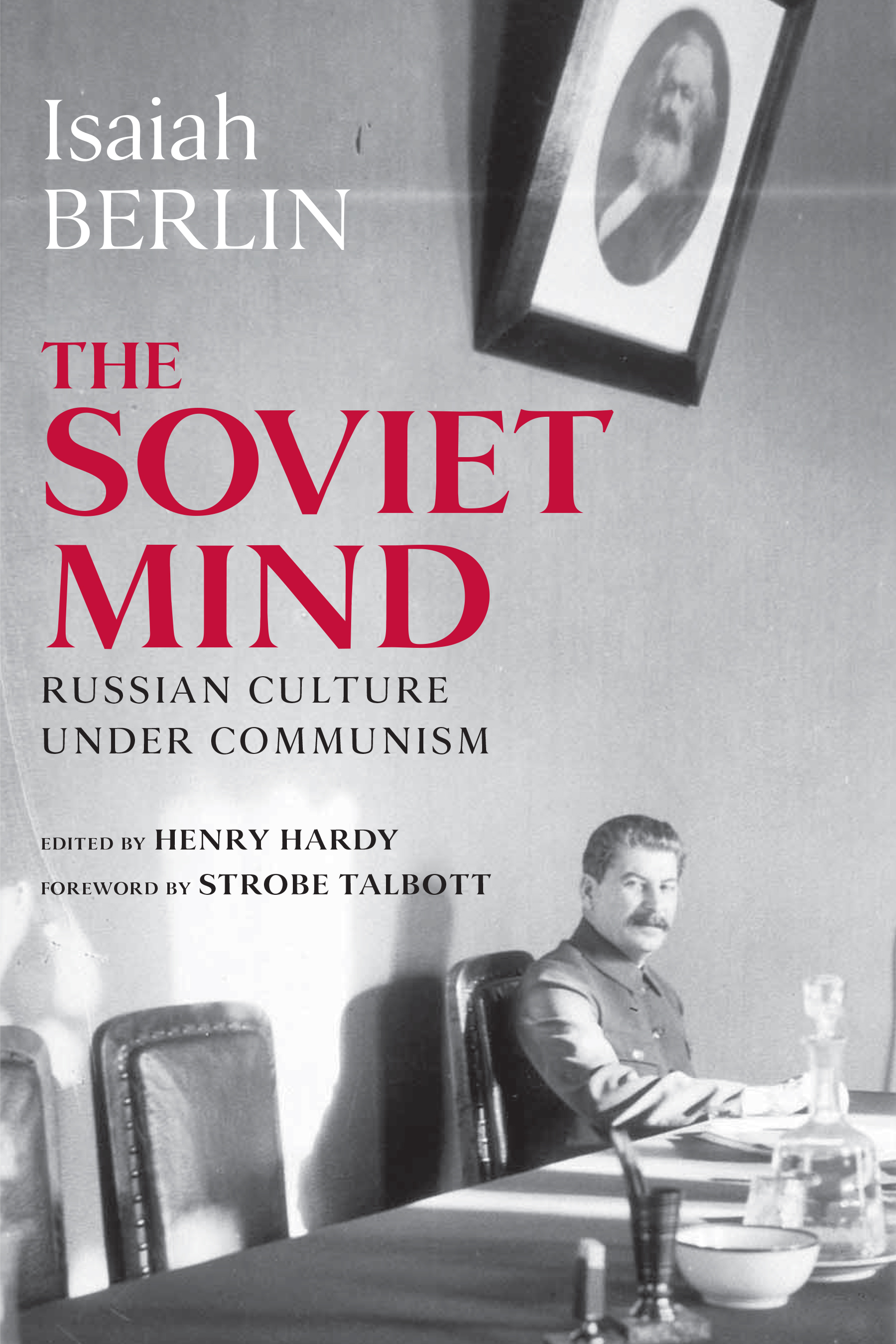 The soviet mind fandeluxe Ebook collections