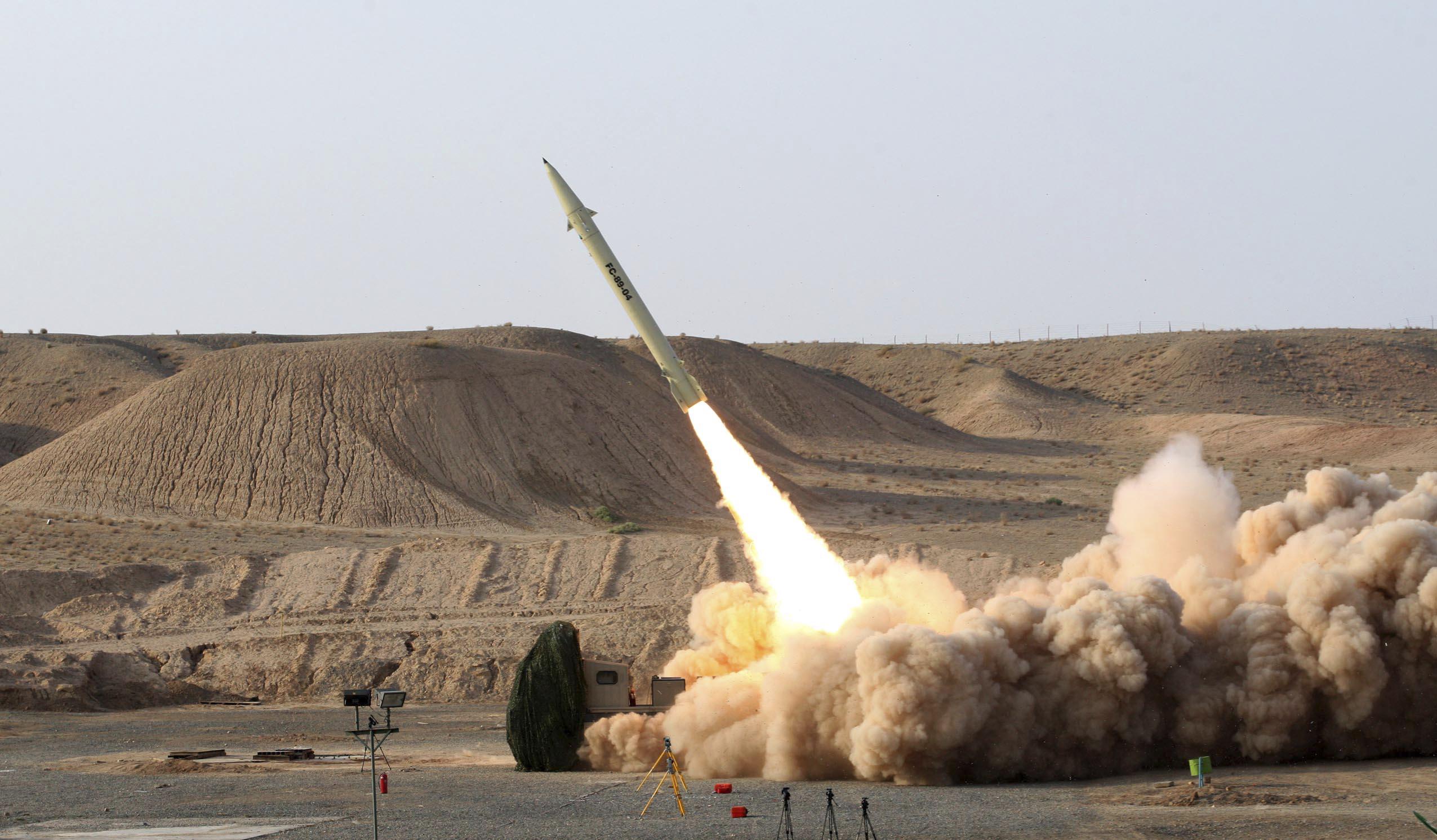 iranian_missile001