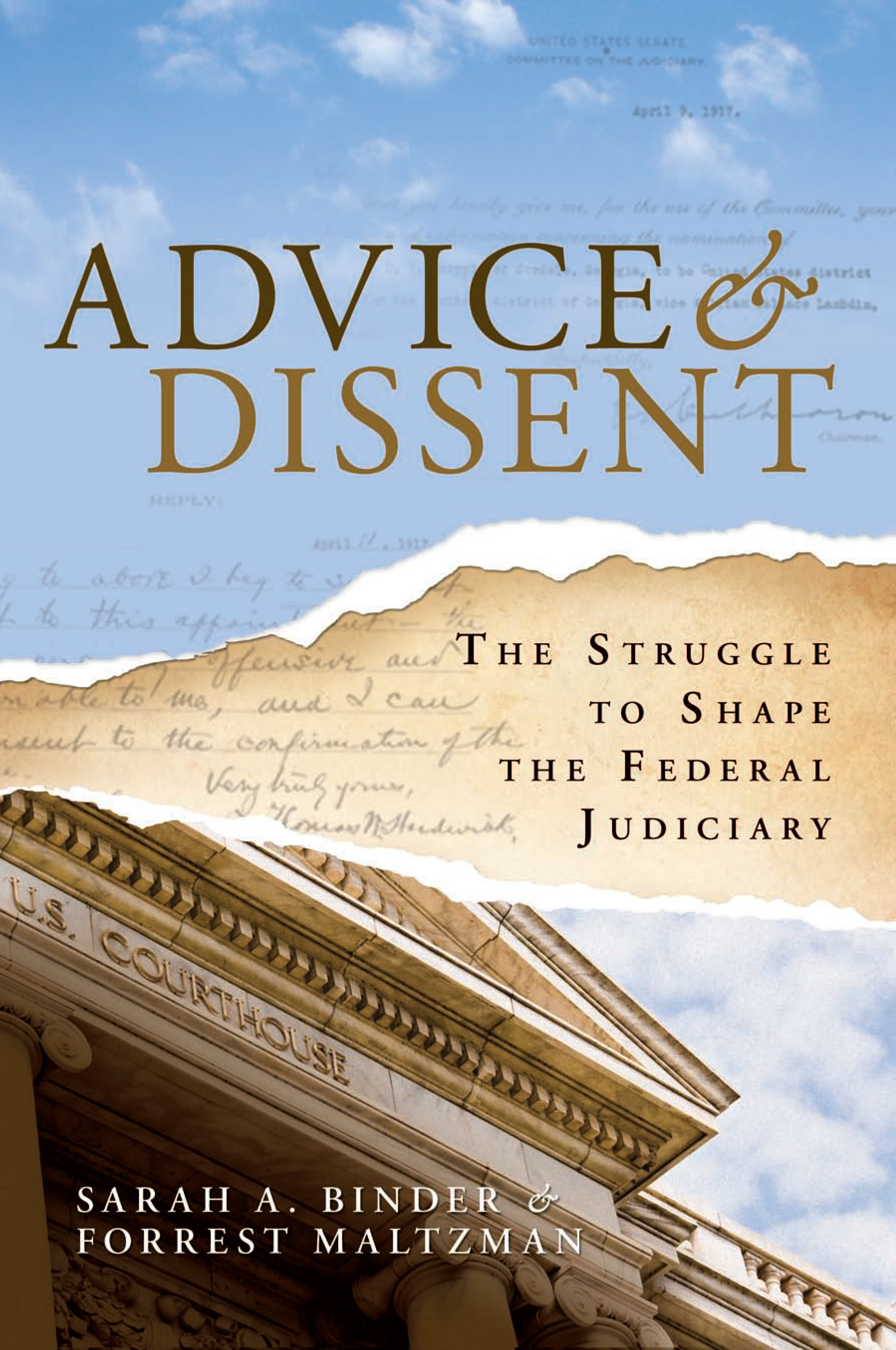 what are some of the historical events that shaped the formation of the us federal government Government state and local government the american government is a federal  there are two types of local governments in the united states today some.
