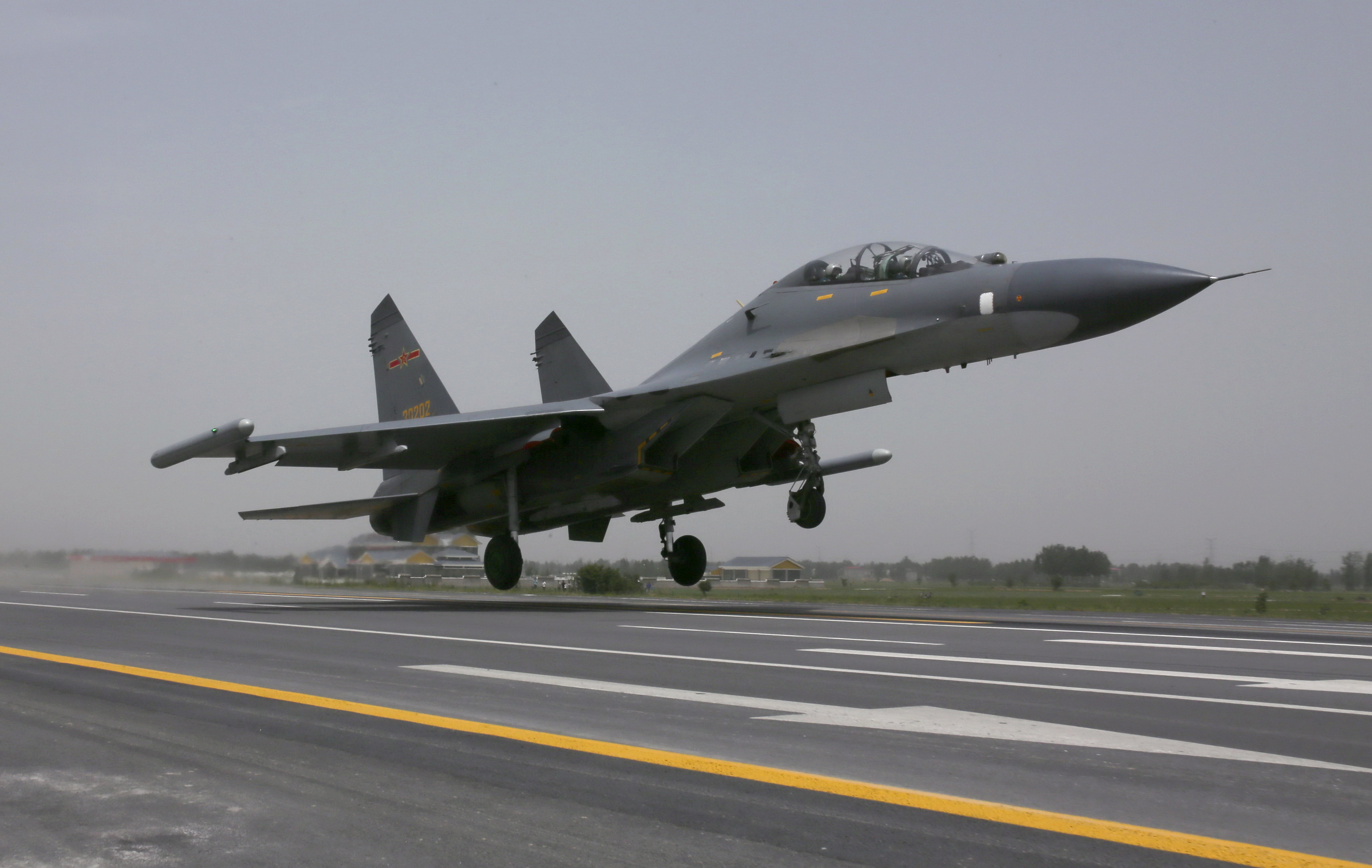 chinese_fighter_jet001