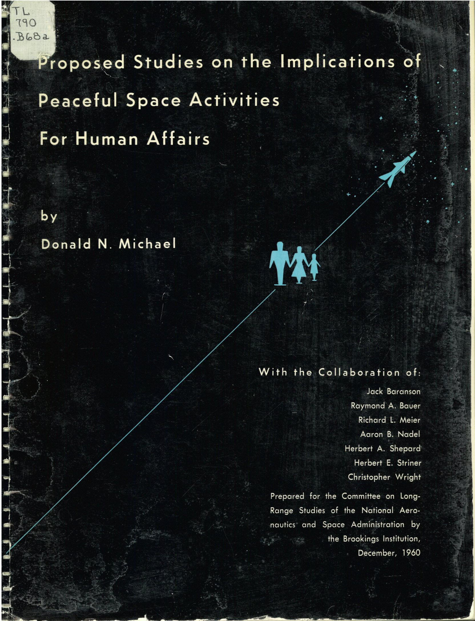 spacecover Communications Technology and Extraterrestrial Life The