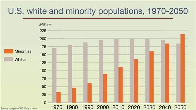 u s diversity explosion is a reason for optimism