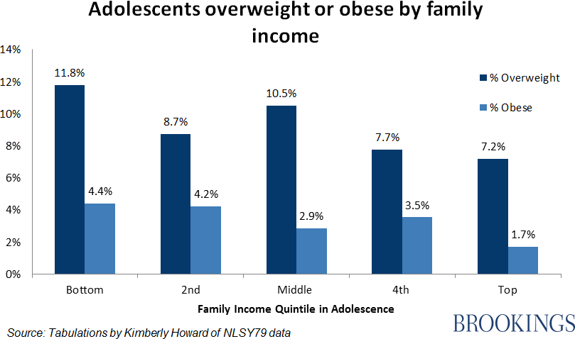 08_childhood_obesity_fig3