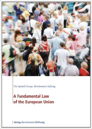 four fundamental freedoms of the eu economics essay 4 the uk's position after seceding from the european union 50 41 the proposed uk relationship with the remaining eu 50 42 the proposed uk relationship with the rest of the world 55.
