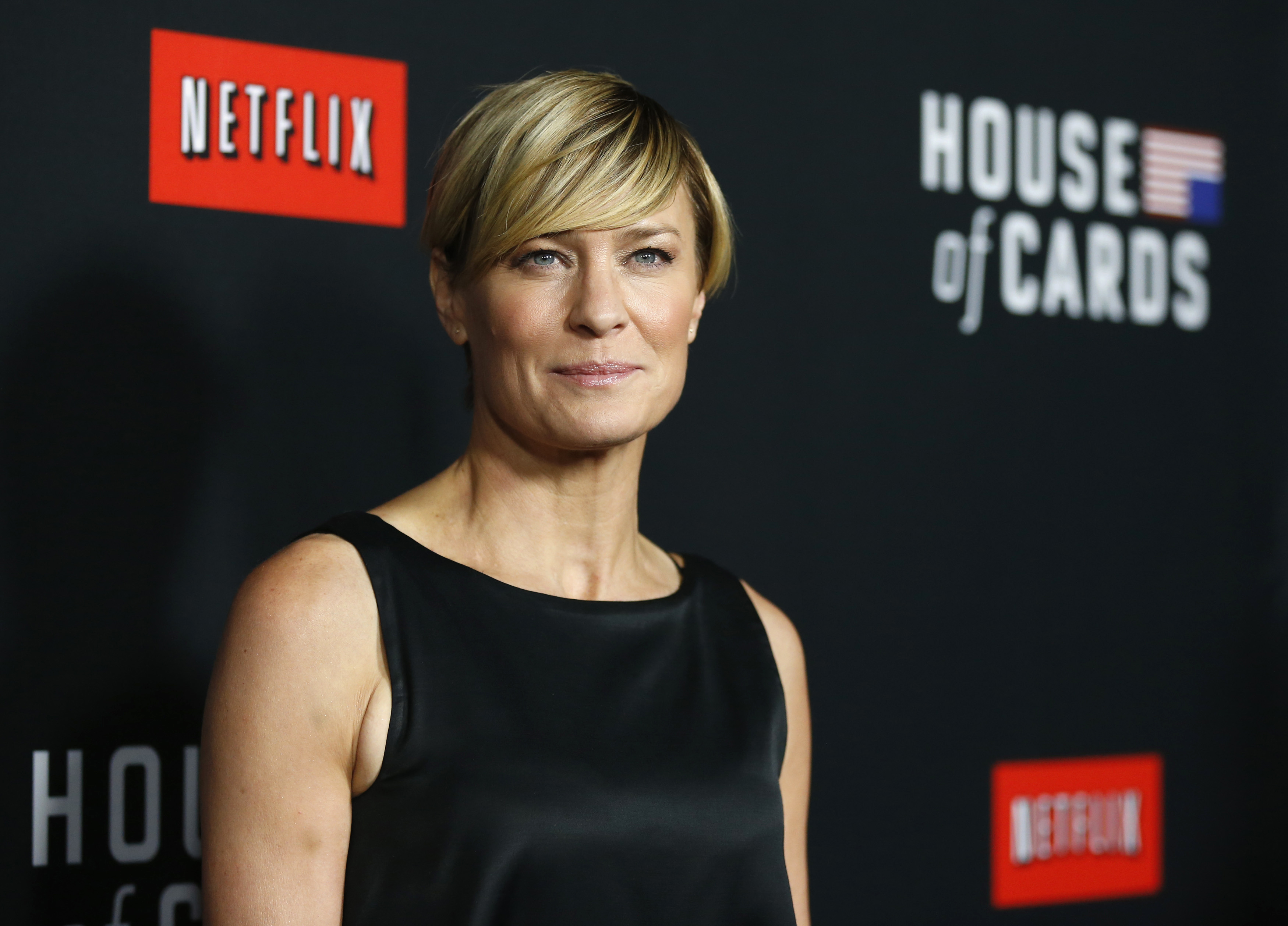 How Netflix and House of Cards will change Cuba