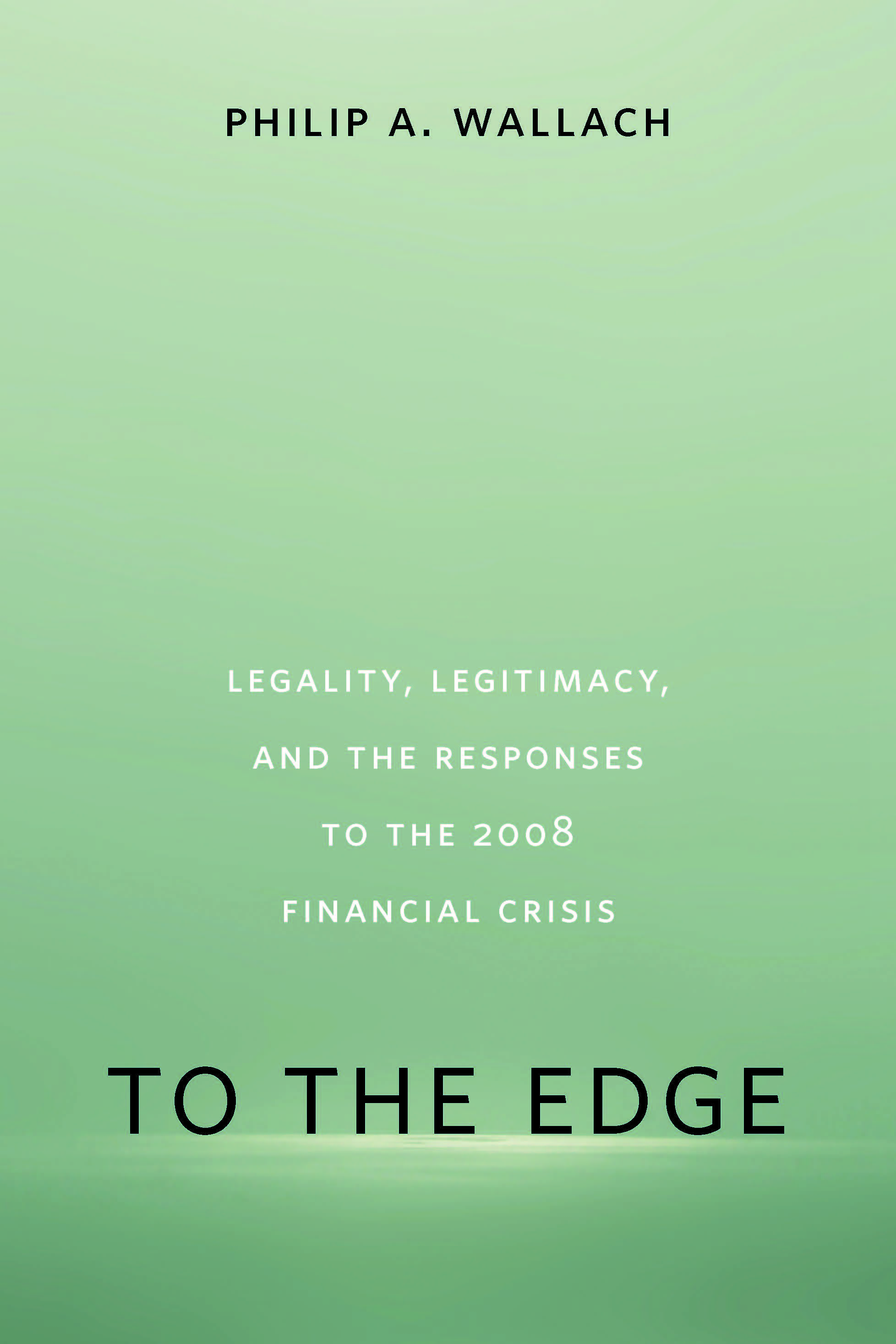 financial crisis essay central banking after the great recession  central banking after the great recession institution to the edge