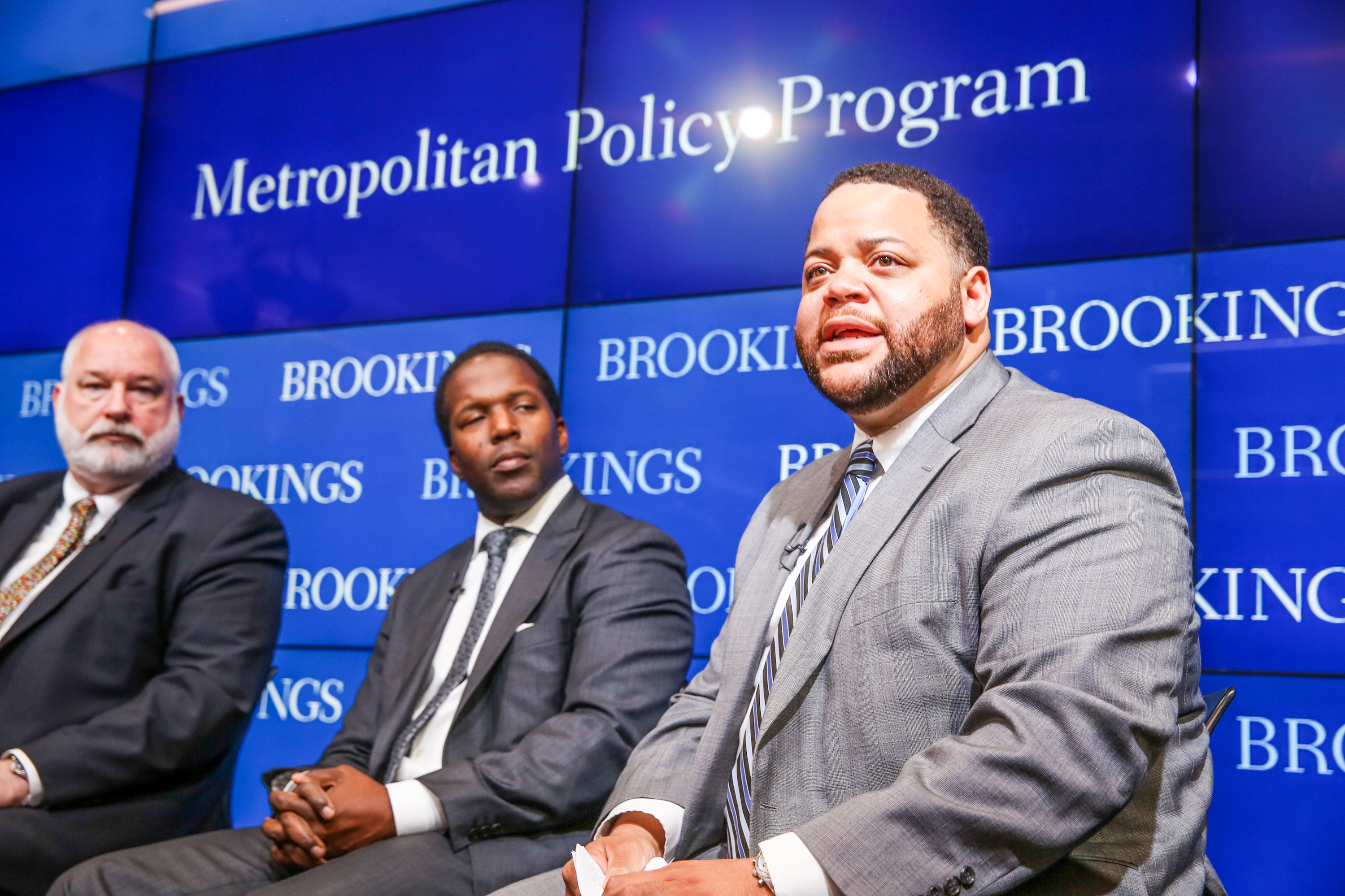baltimore and beyond creating opportunity in places