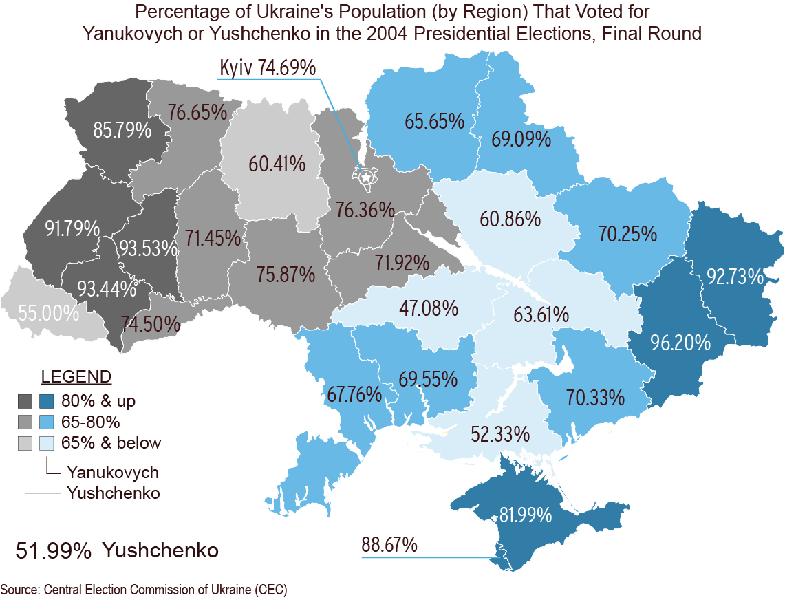 Ukraine_LeftAffixedMaps_5