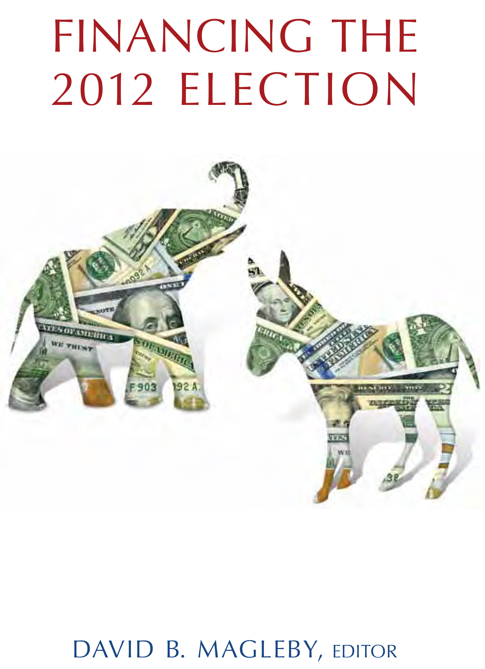 research paper on presidential election 2012 This paper we argue that one of the most  appears that all politics is national  the extraordinarily high rates of party loyalty in the 2012 presidential,.