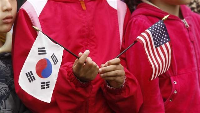 daca_southkorea_16x9
