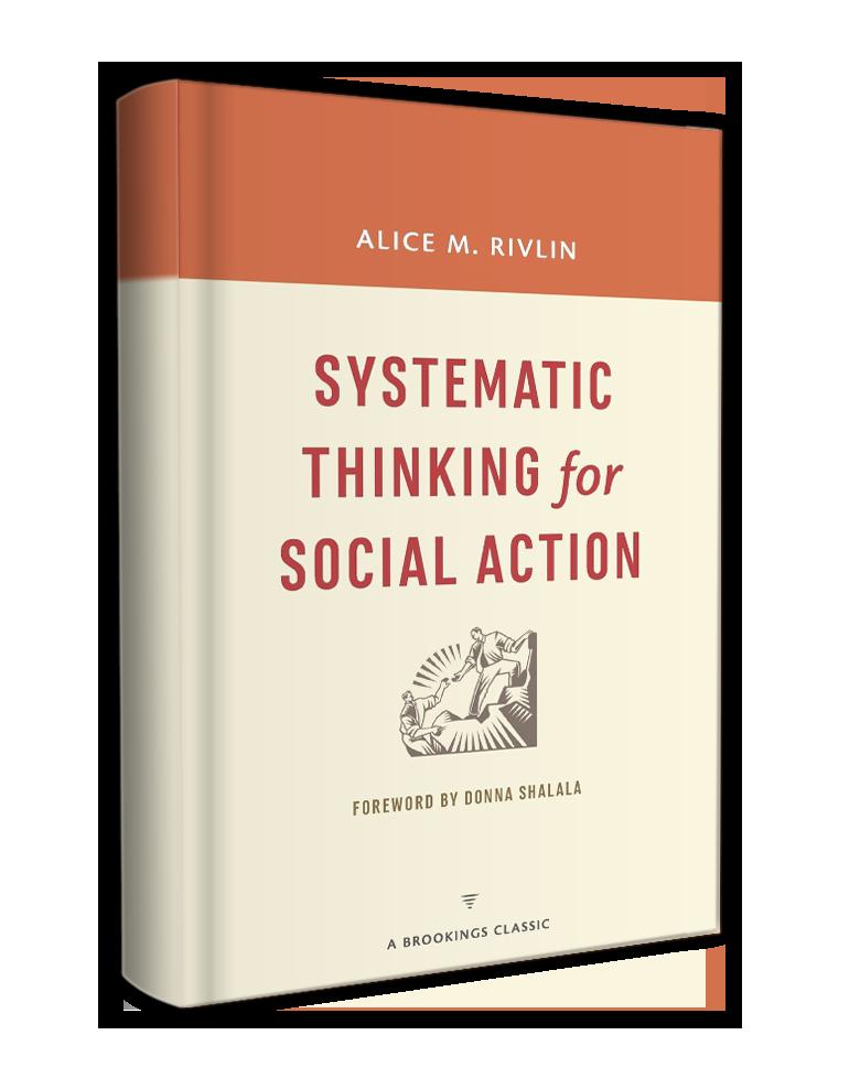 systematicthinking