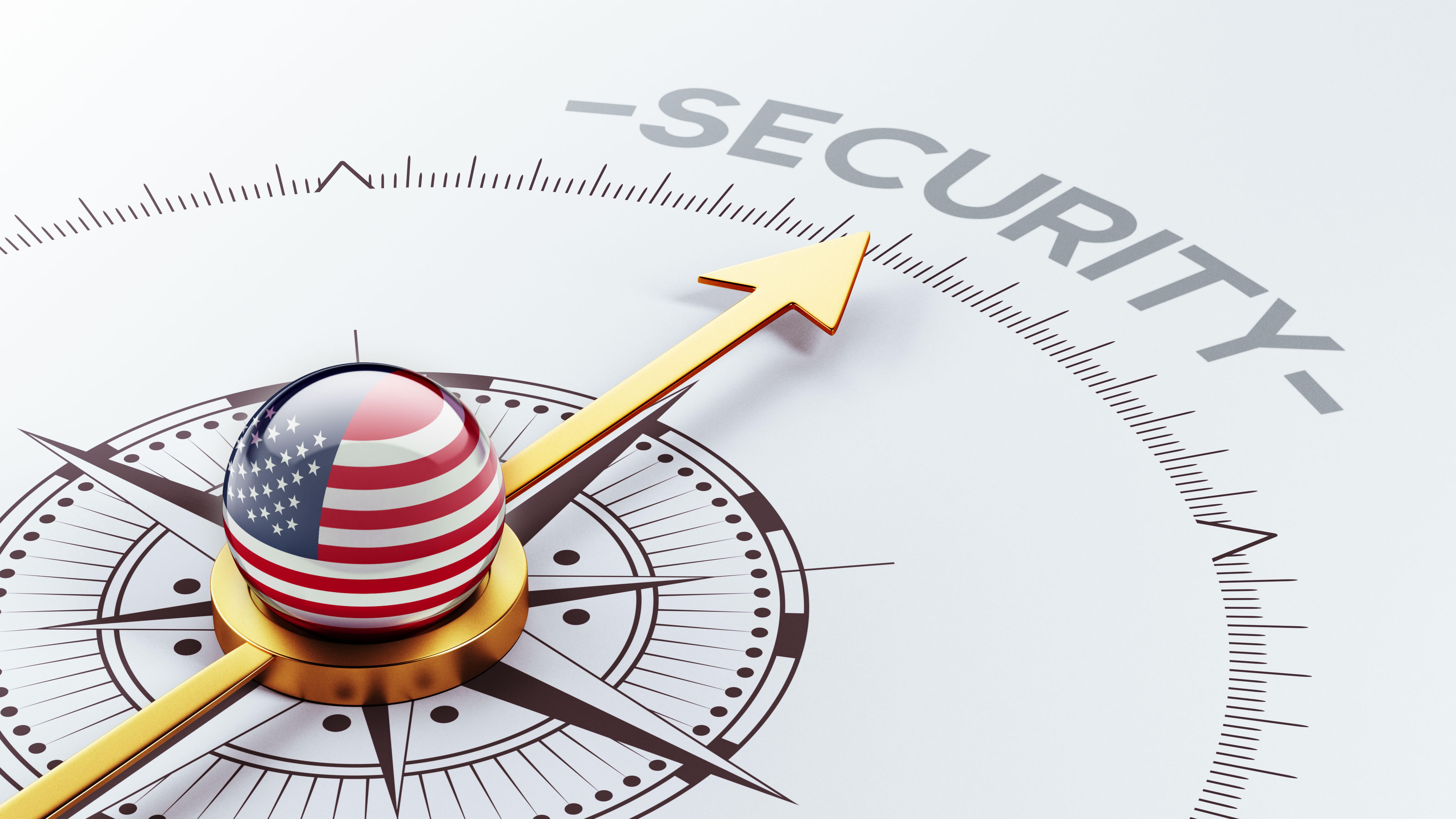 kenya national security strategy