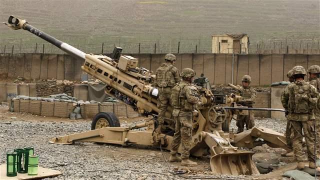 army_fieldartillery001_16x9