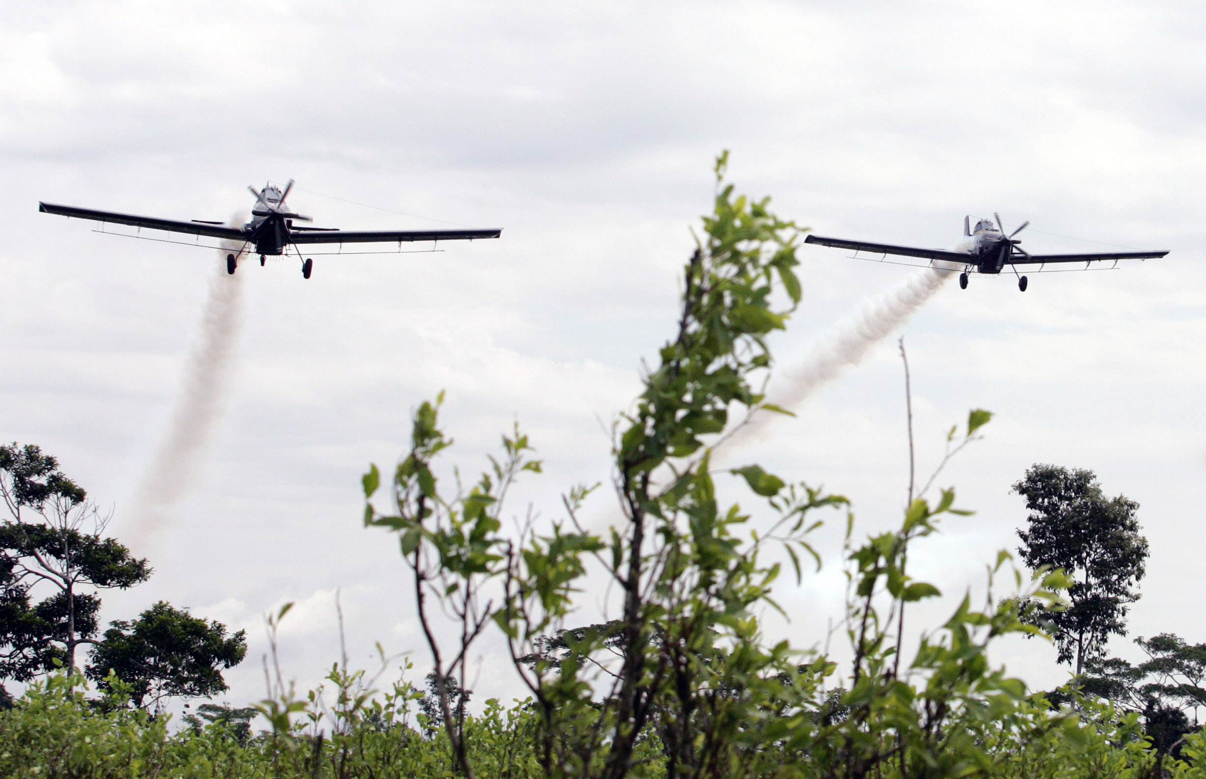 colombia_aerial_spray