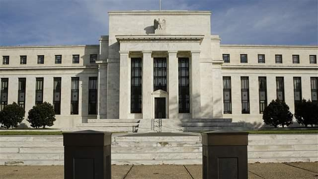 federal_reserve020_16x9