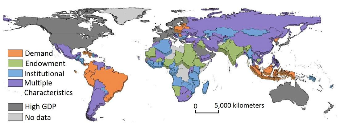 global_freshwater_fig2