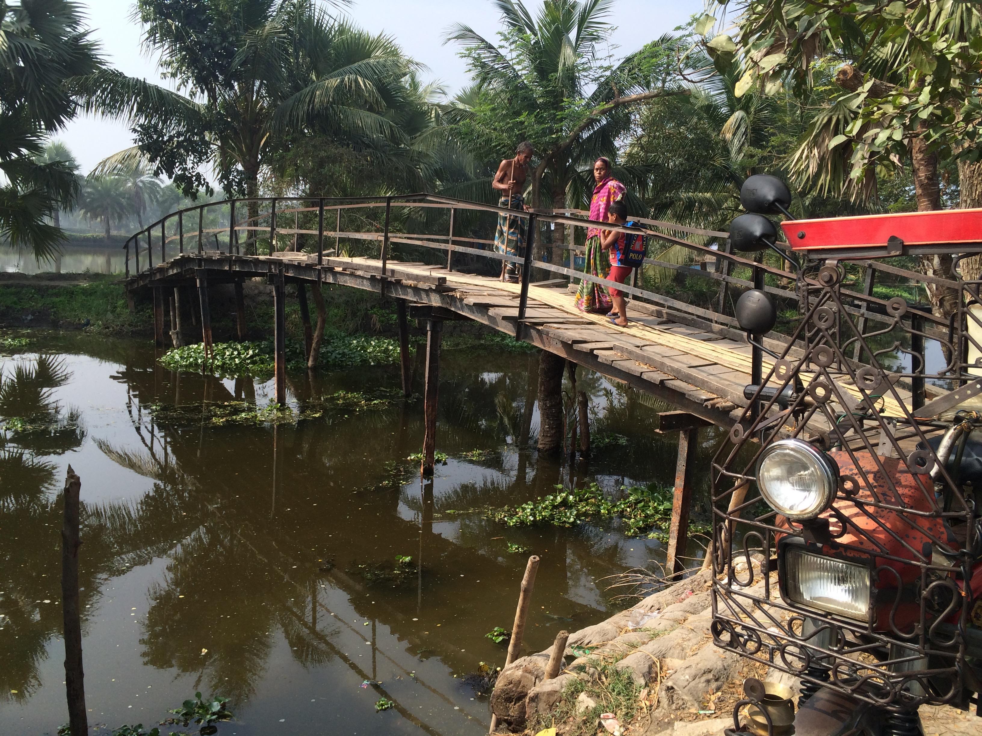 Bangladeš Bangladesh_roberts001