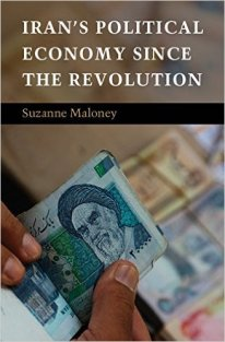 cover-irans-political-economy