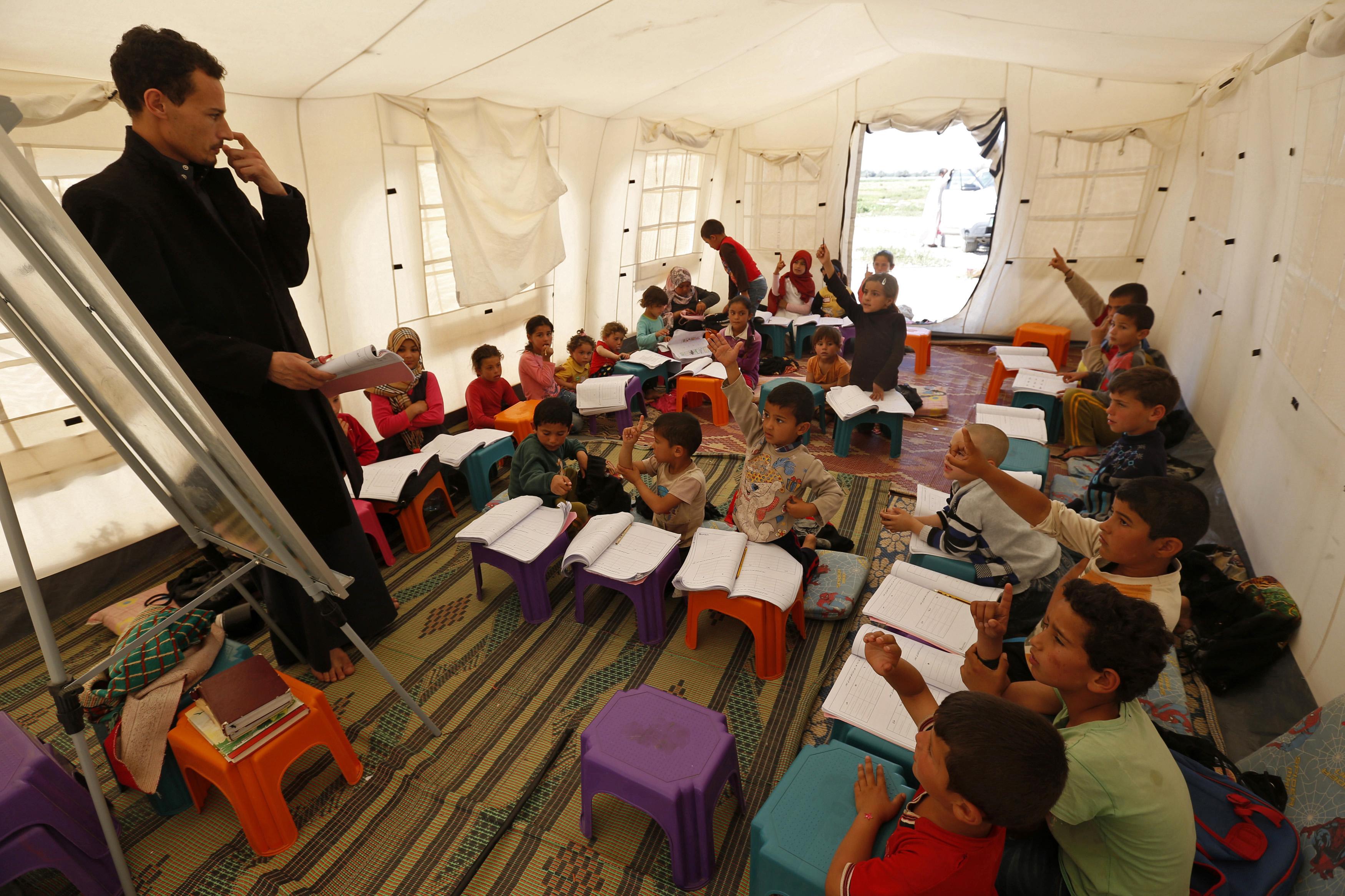 syria_school009