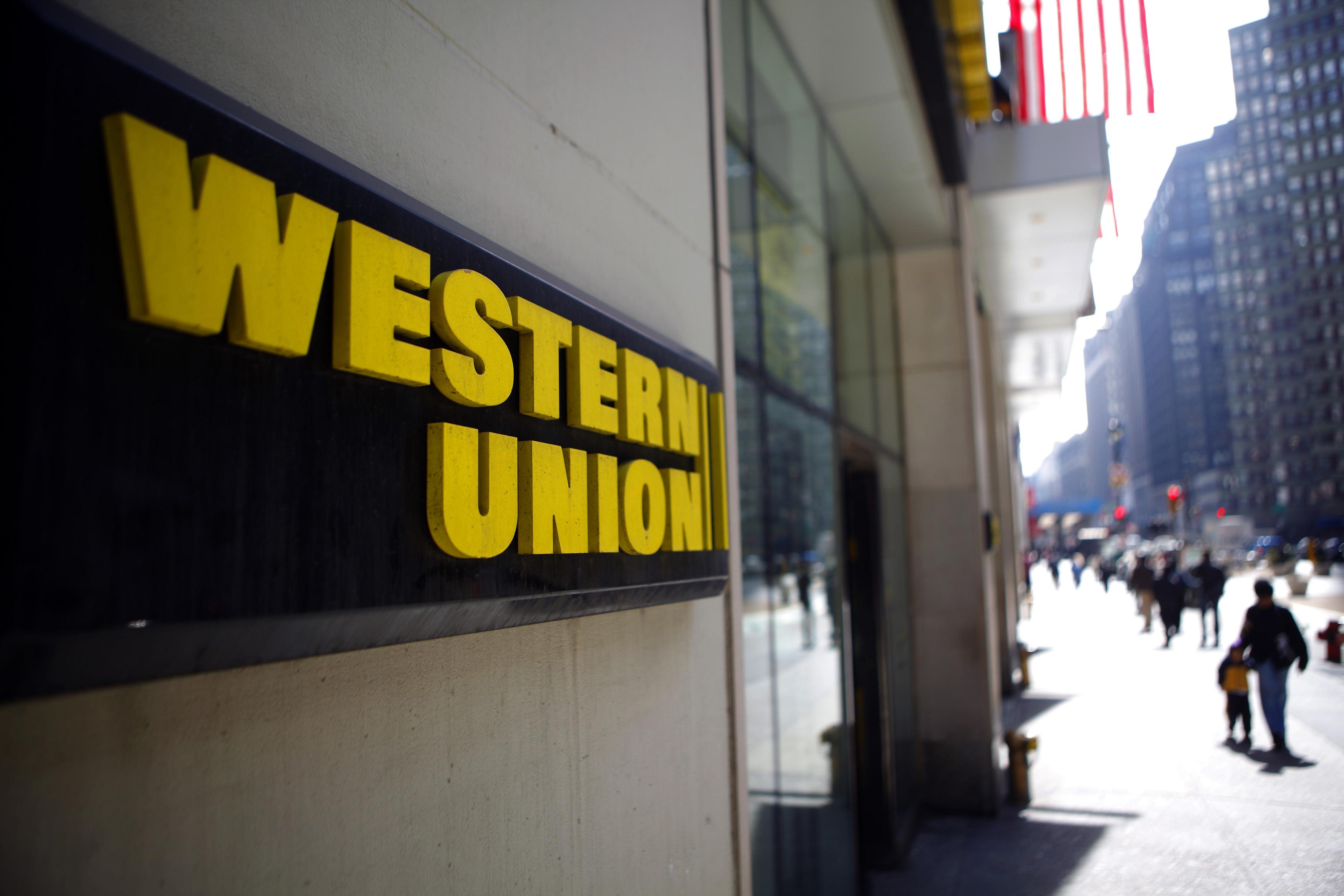 western_union001