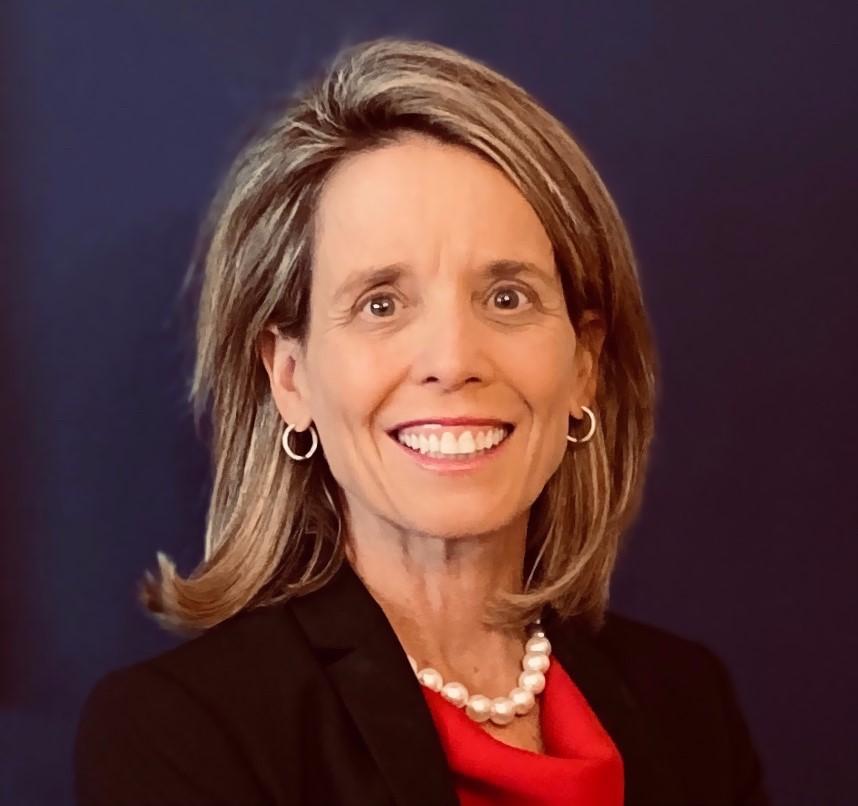 Kathryn Dunn Tenpas