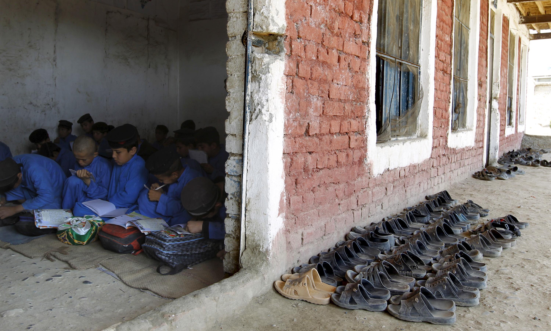 pakistan_school013