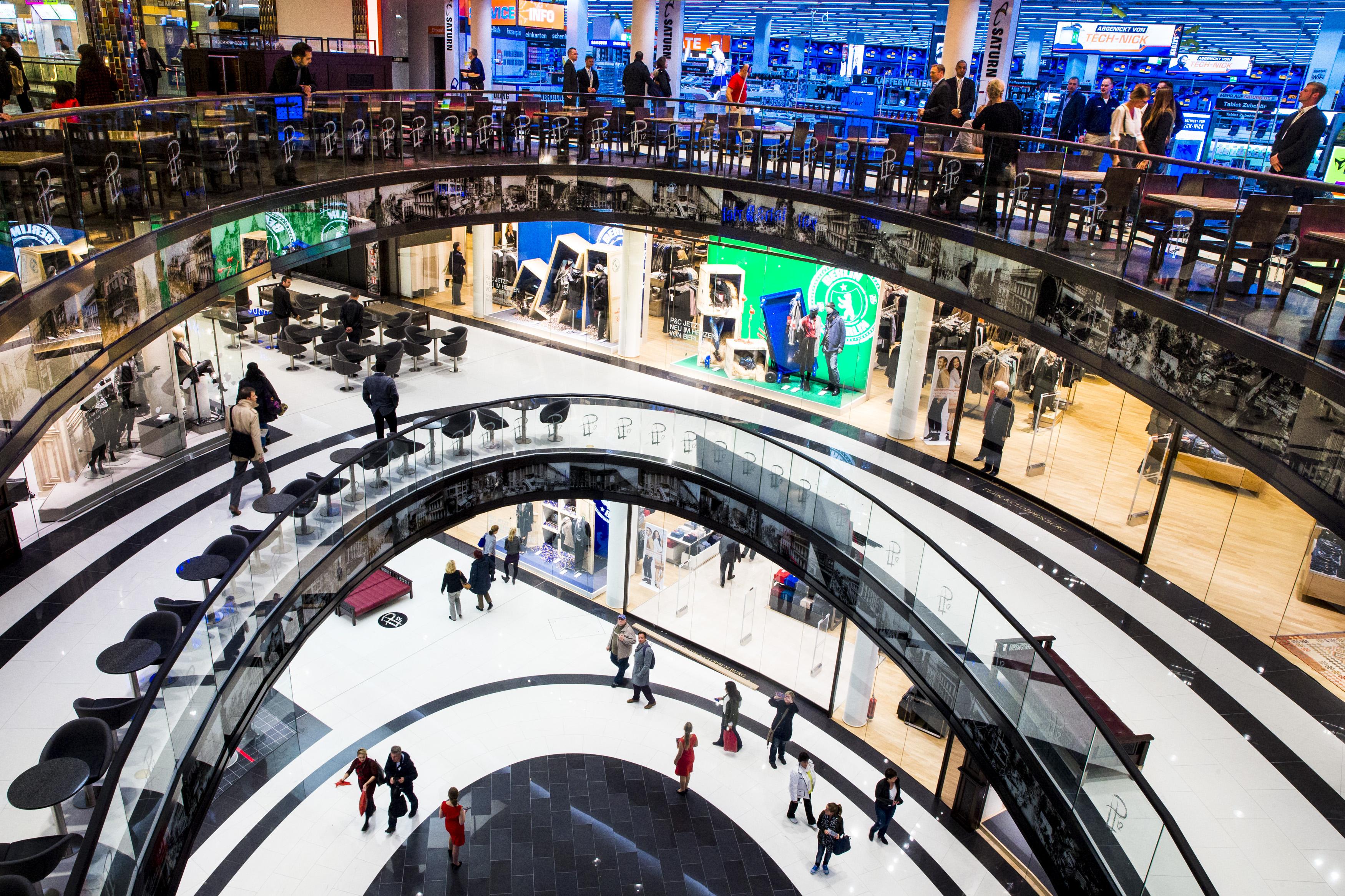 040315_German_Shopping