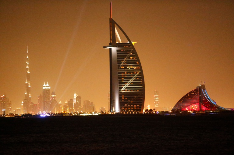 Dubai_skyline001