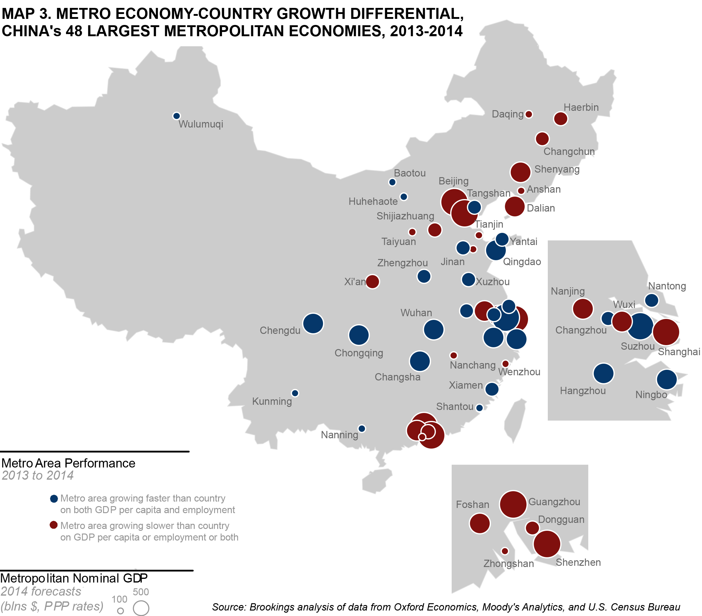 Beneath chinas gdp slowdown gumiabroncs Choice Image
