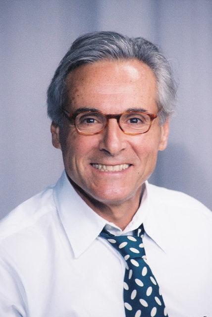 Pietro Nivola
