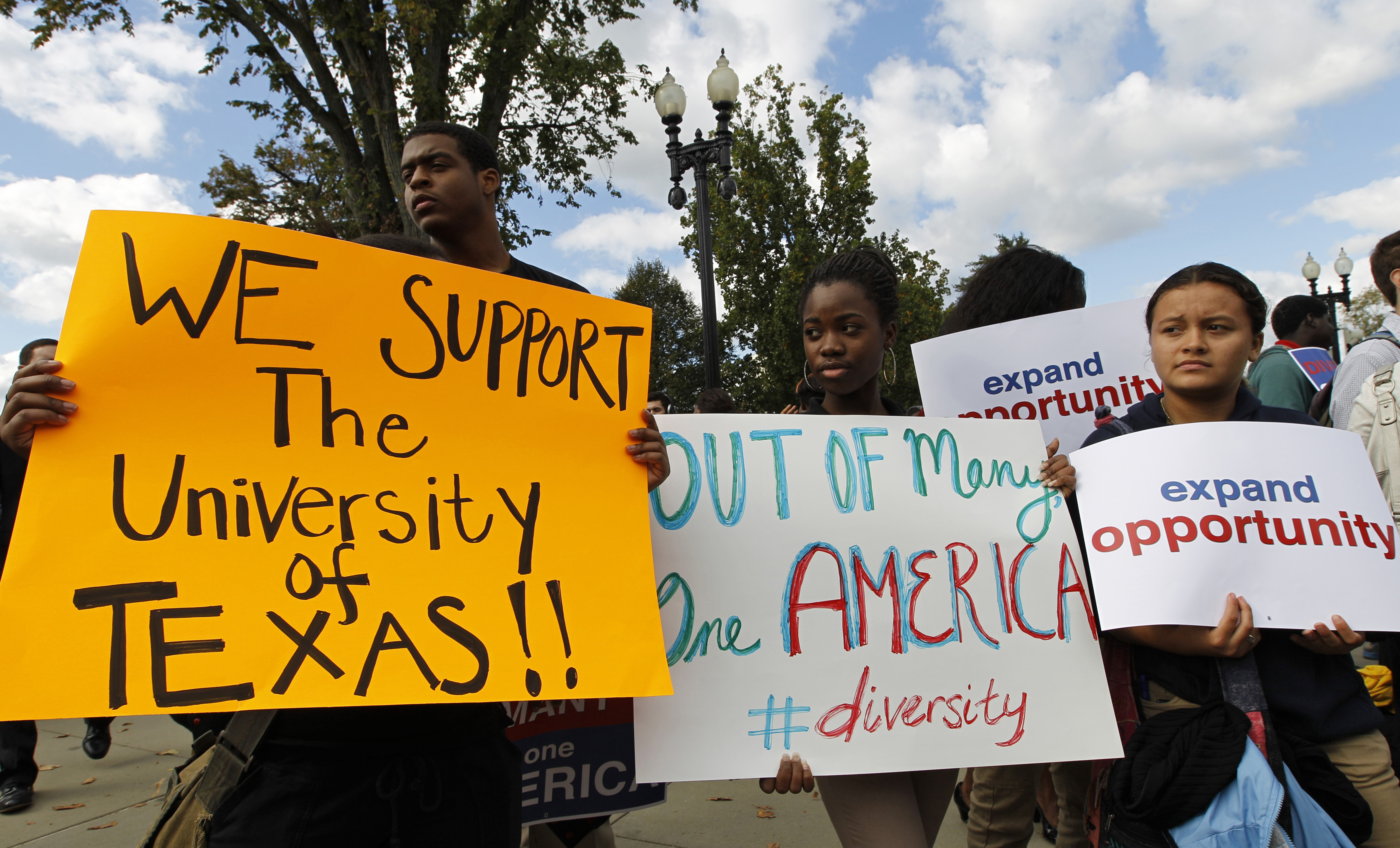 research on affirmative action 7 criticisms of affirmative action that have been thoroughly disproved casey race conscious affirmative action at research has shown that students.