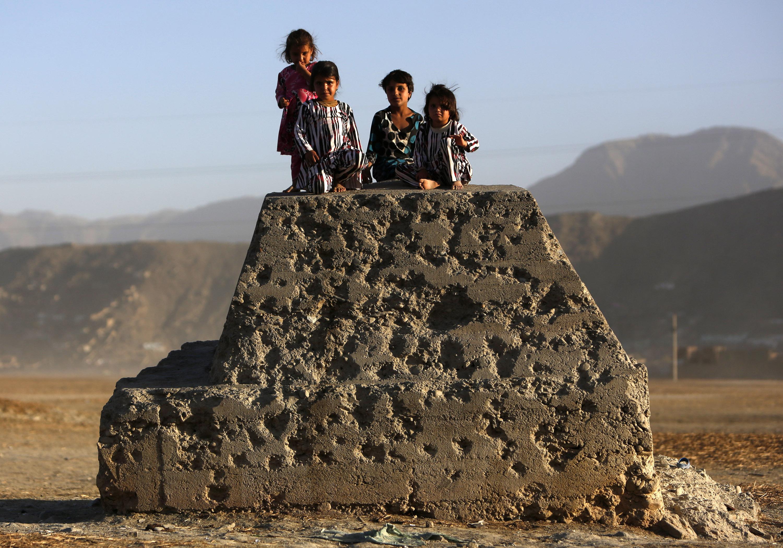 afghan_children009