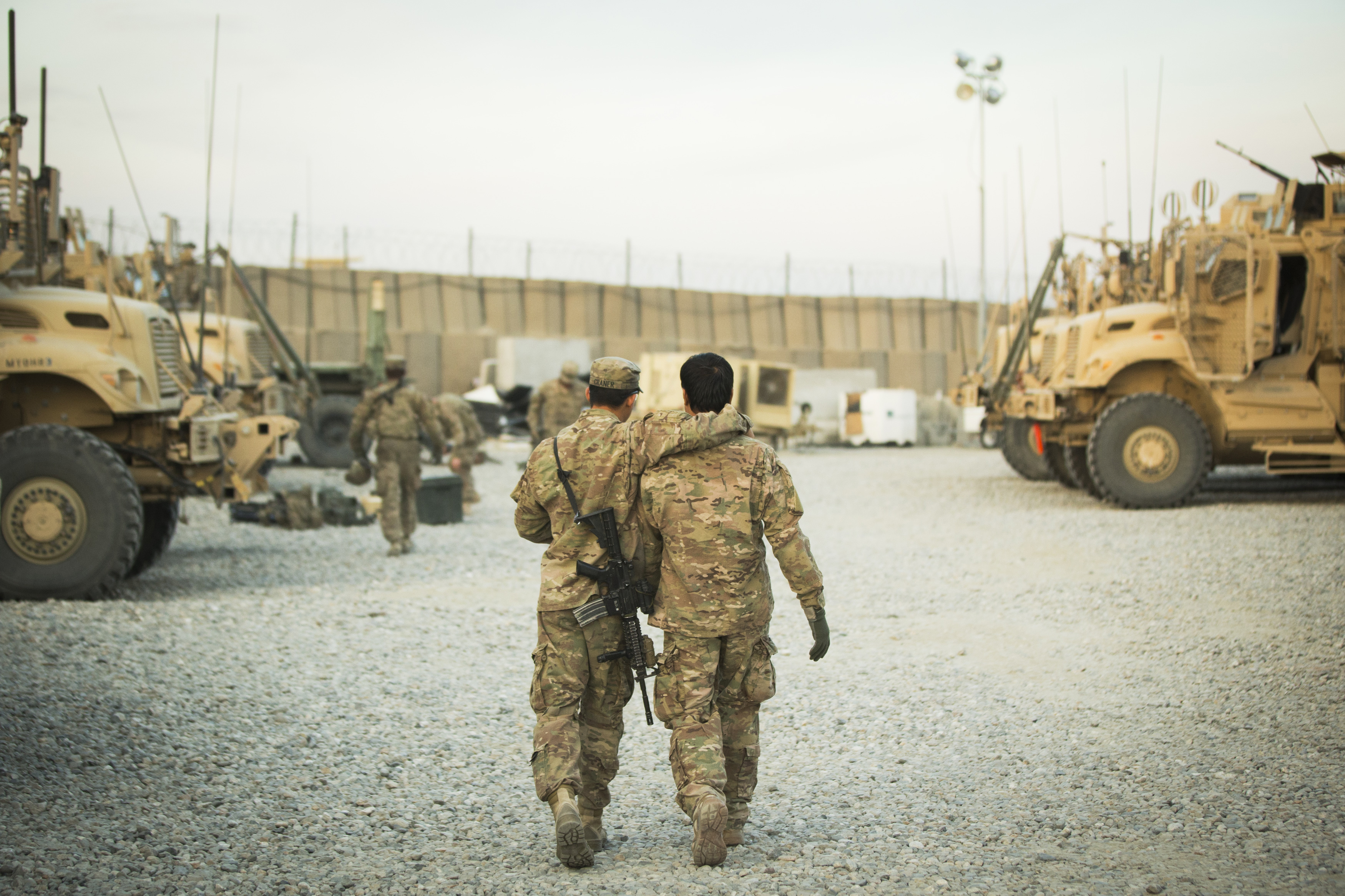 war in afghanistan research paper The war in afghanistan research essay, buy custom the war in afghanistan research essay paper cheap, the war in afghanistan research essay paper sample, the war.