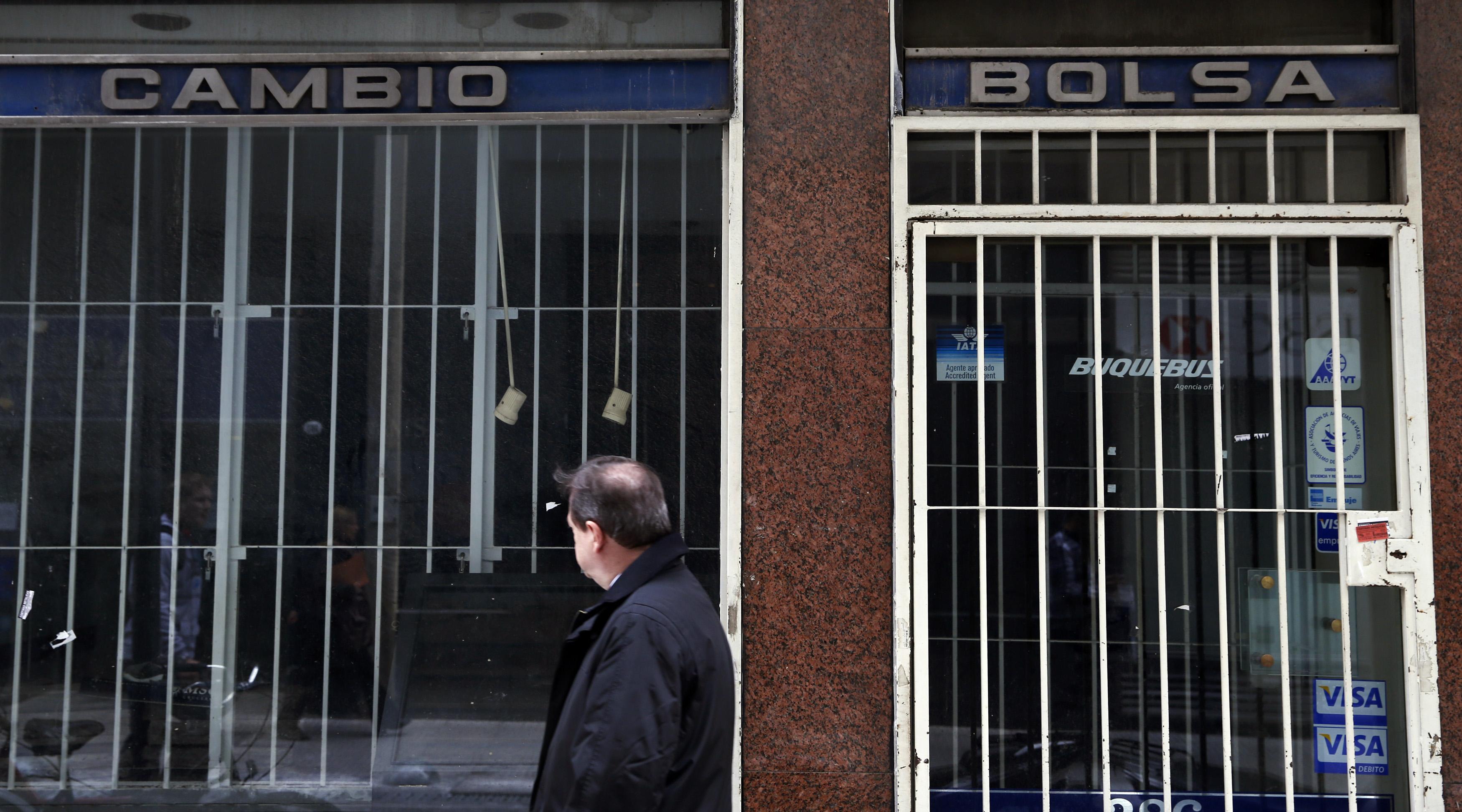 argentina_money_changer001