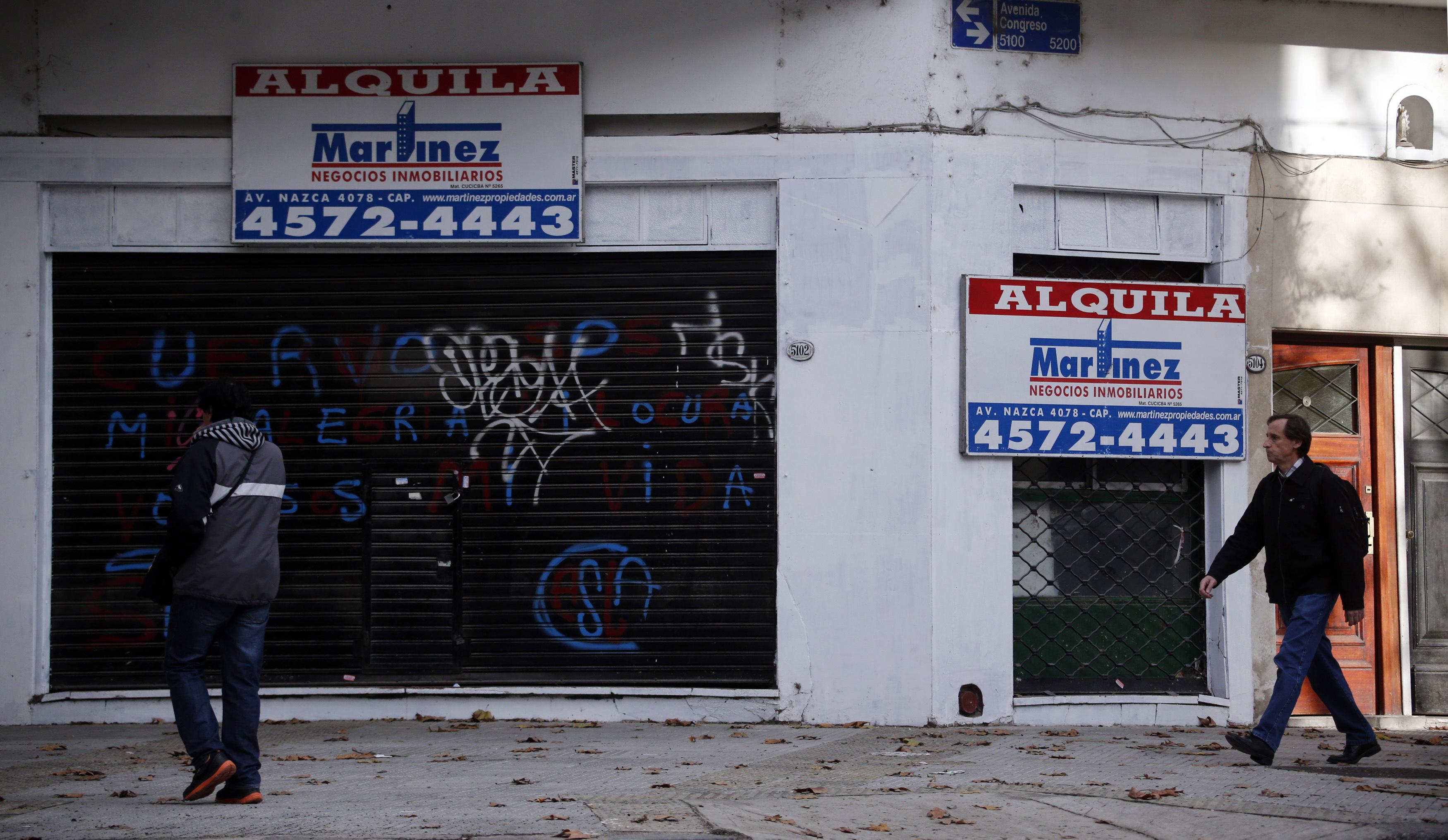 argentina_store001