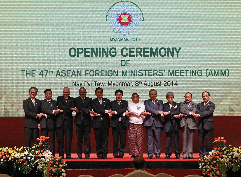 asean_meeting001