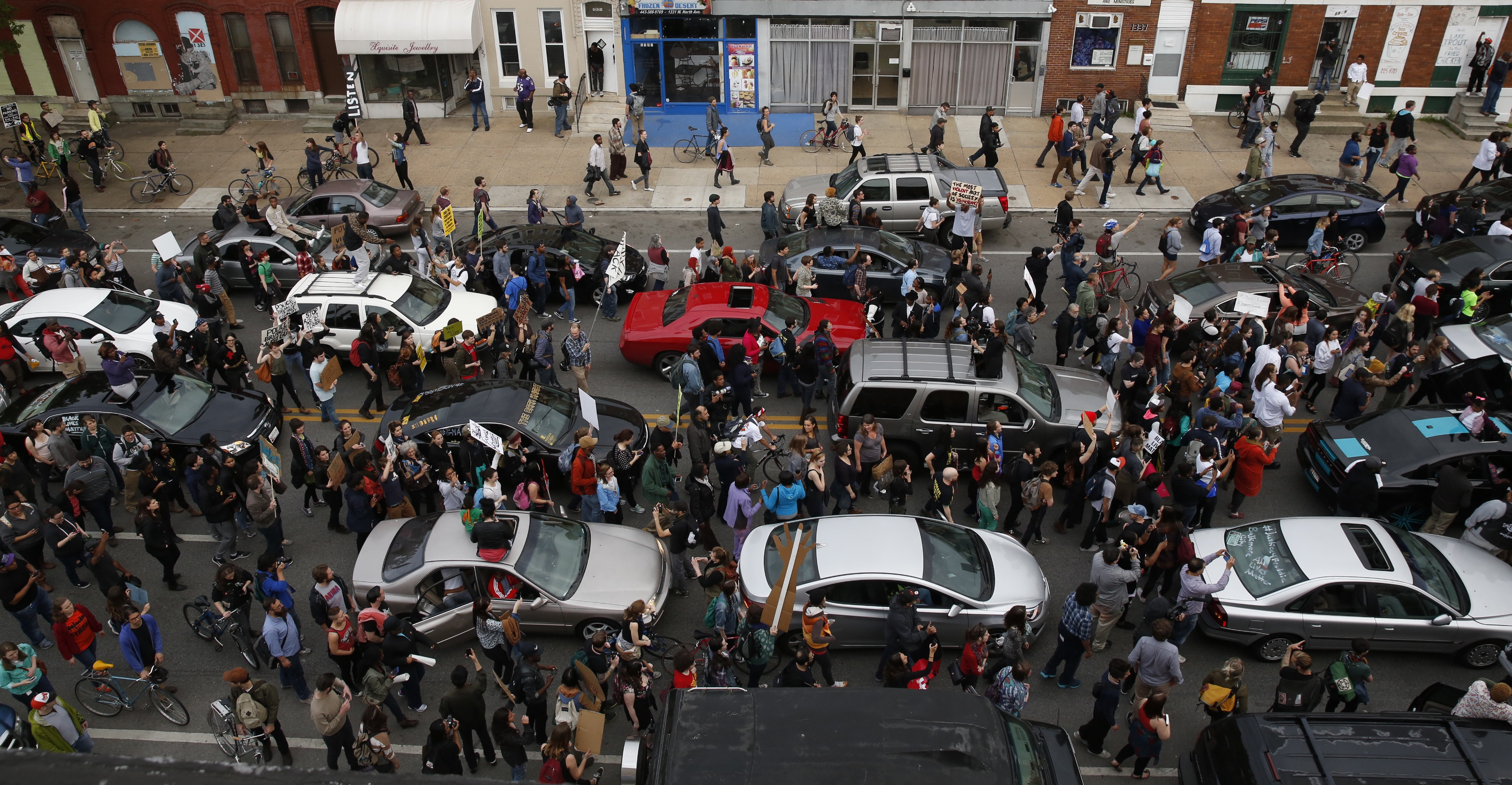 baltimore_protests002