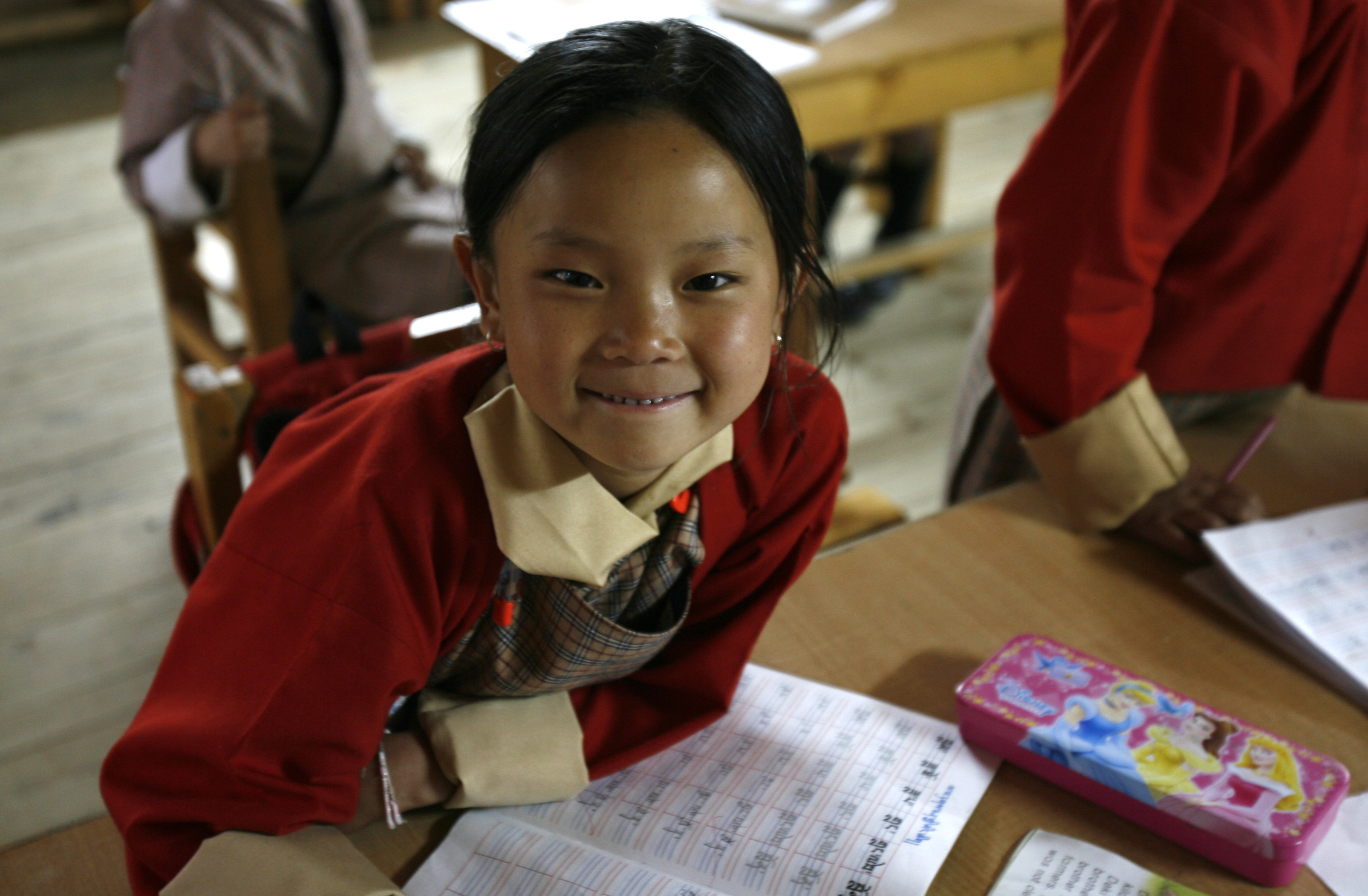 Advocating girl friendly boarding schools in bhutan toward advocating girl friendly boarding schools in bhutan toward improving quality learning opportunities and outcomes for bhutanese girls malvernweather Images
