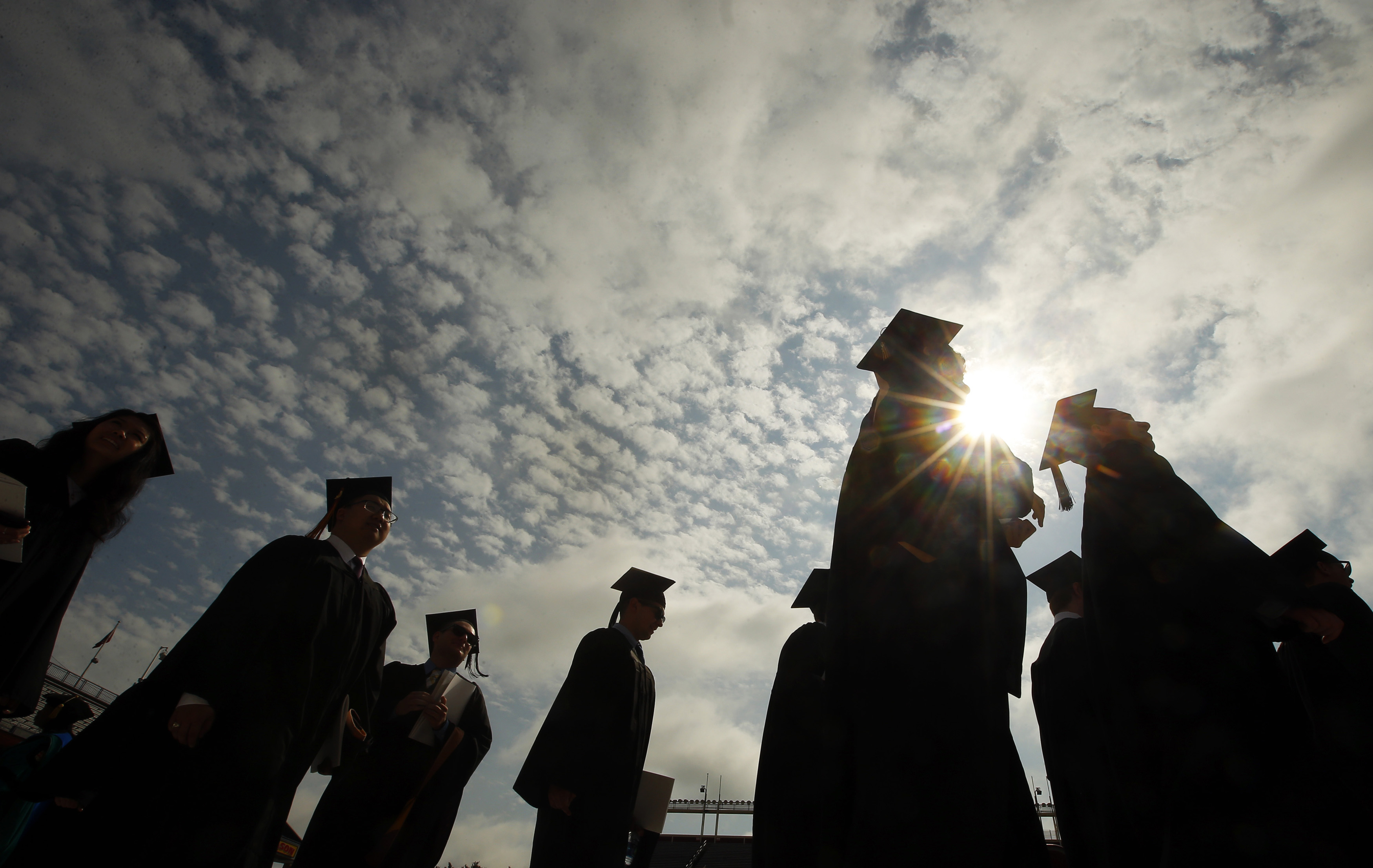 Improving community college completion rates by addressing