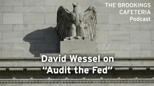 Federal Reserve Board - Home