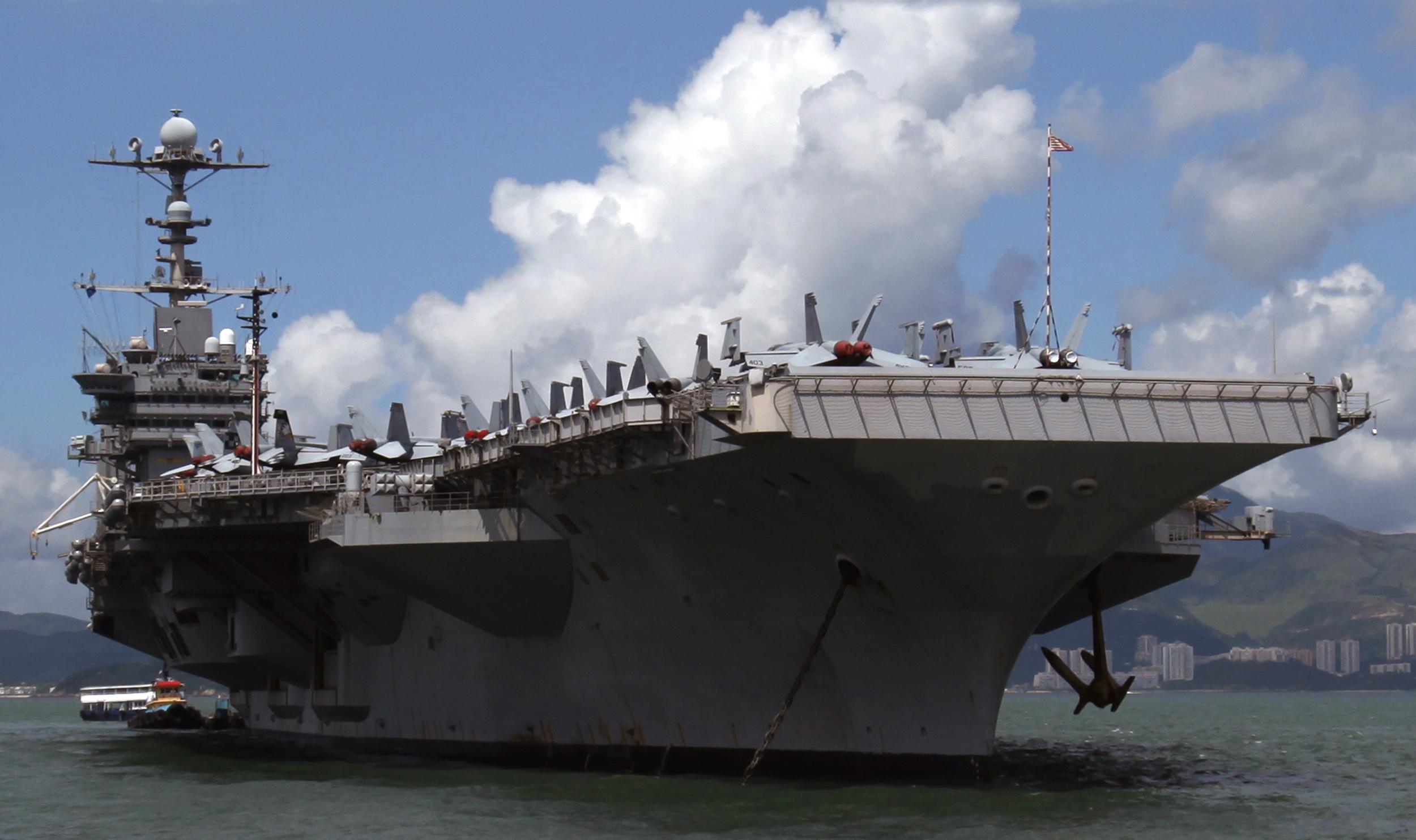 carrier_001