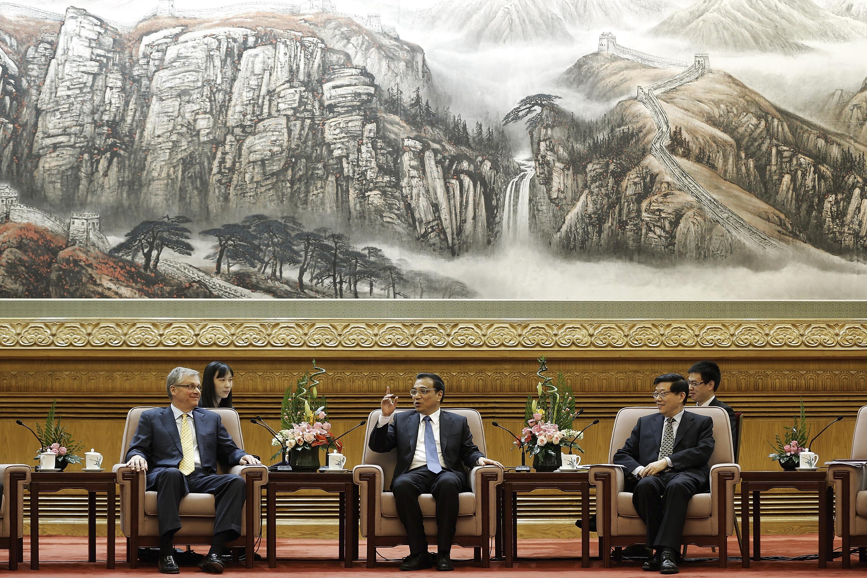 china_development_forum001