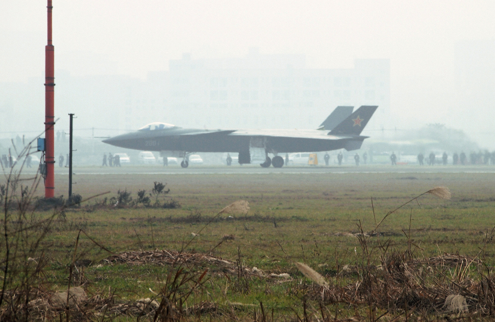 china_fighterjet001