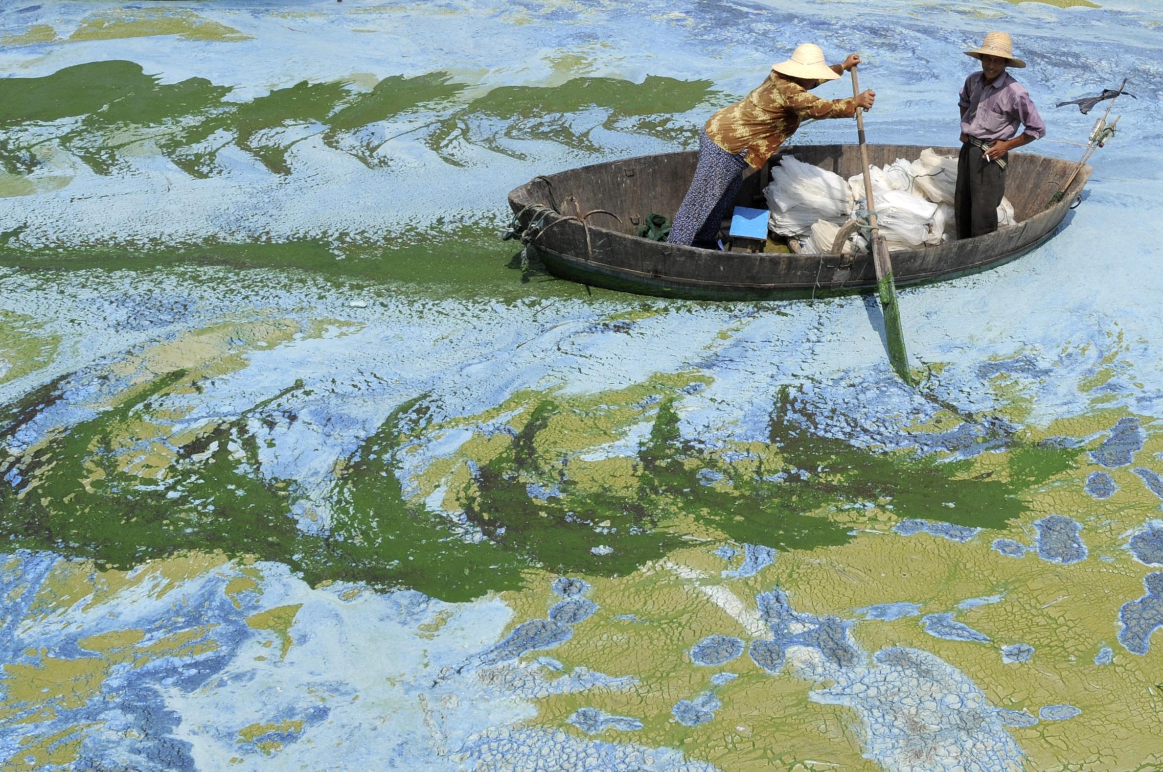 china_fishermen001