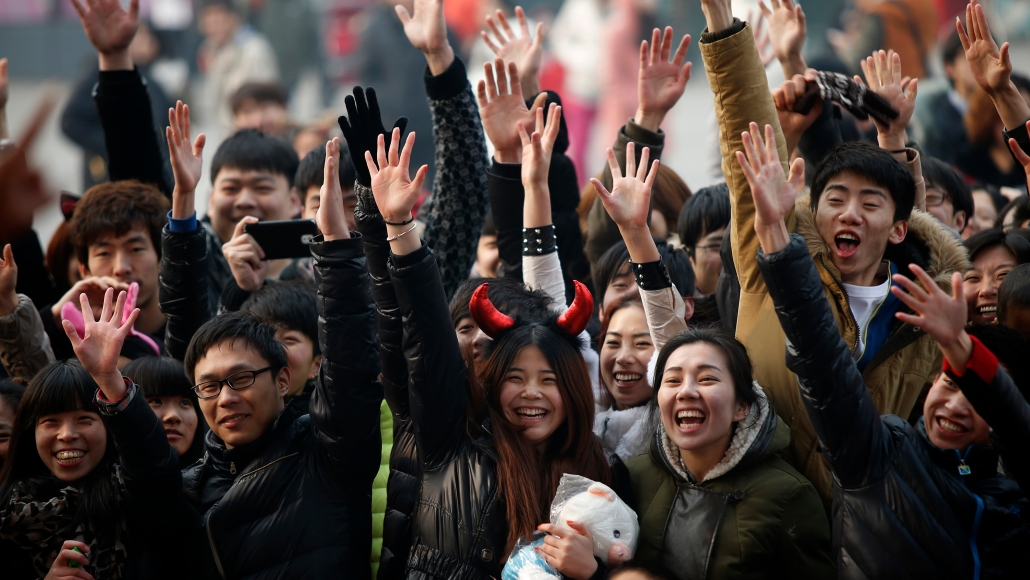 https://www.brookings.edu/wp-content/uploads/2016/06/china_happypeople001.jpg?w=1030&h=580&crop=1
