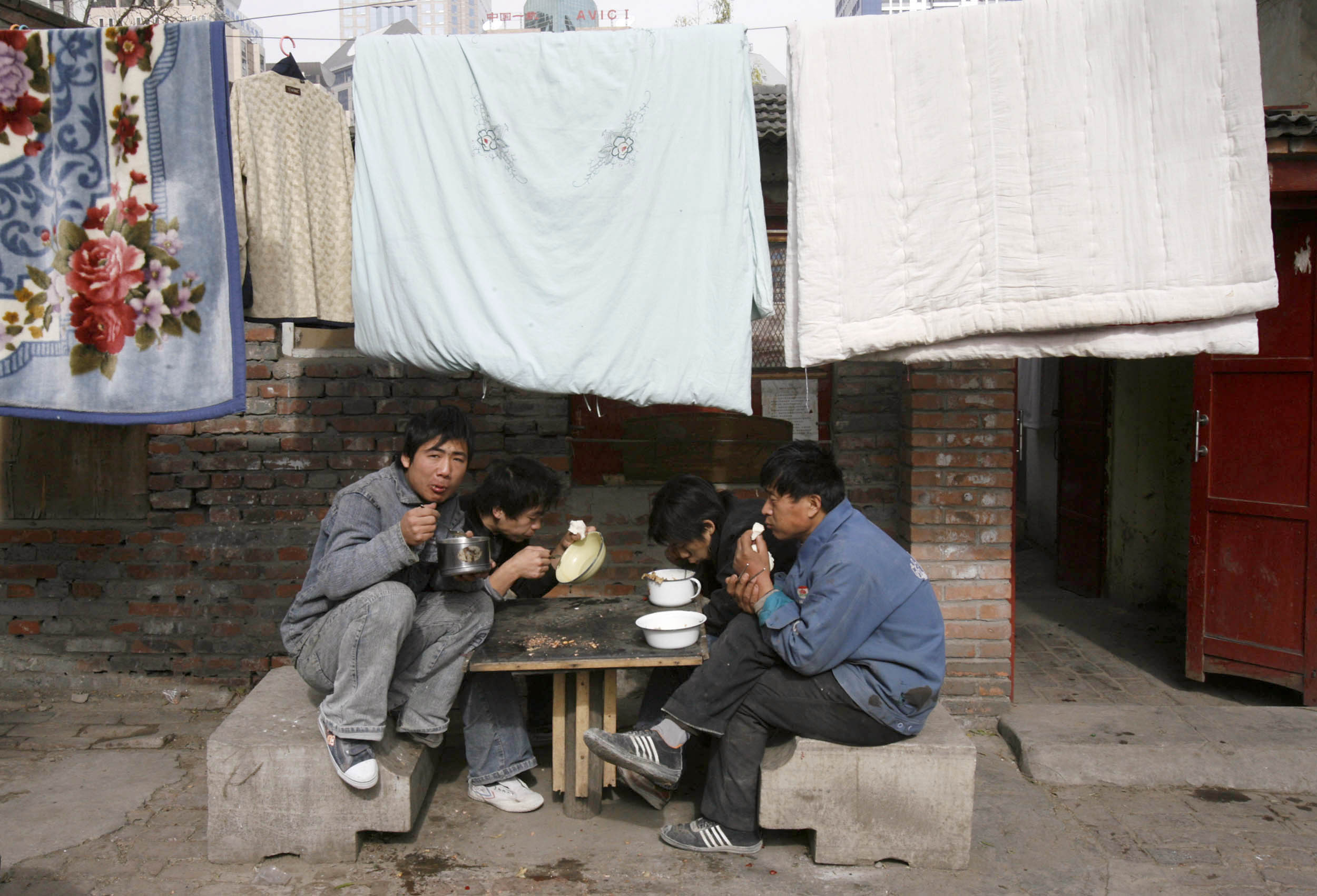 china_migrants002