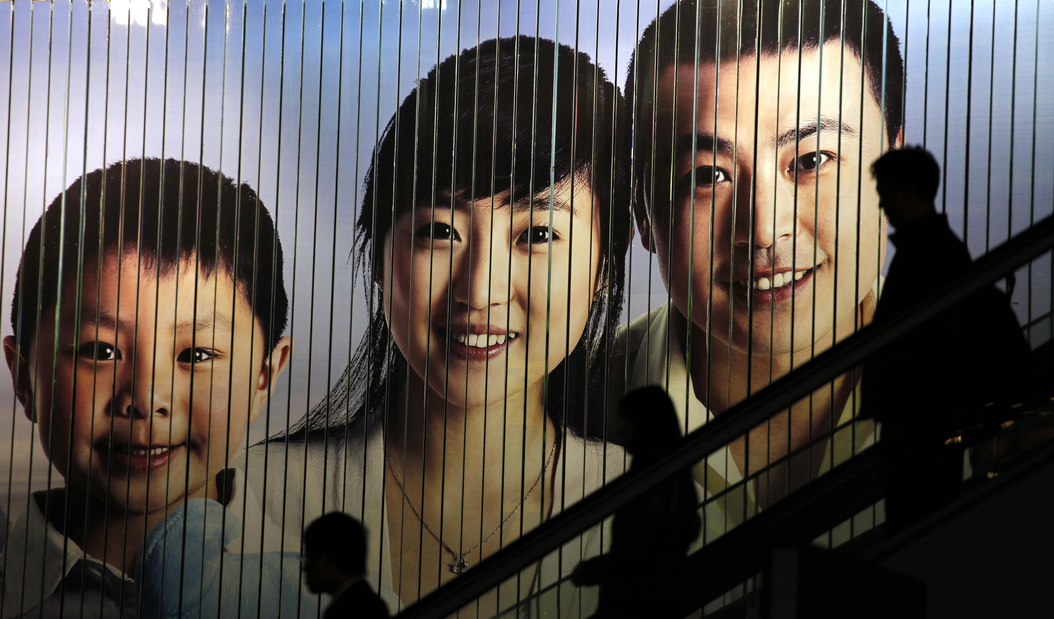 chinese_family_billboard001