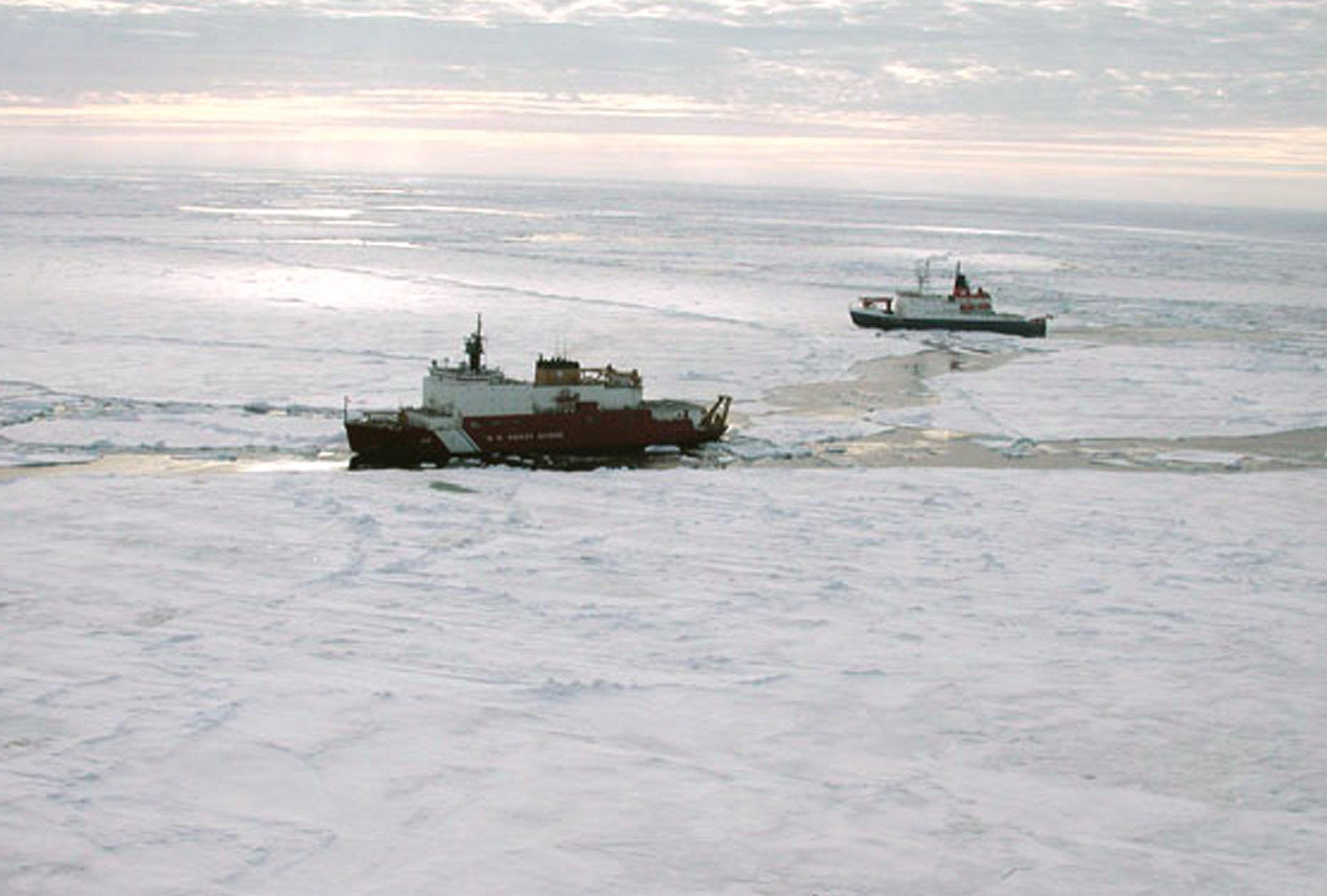 coast_guard_icebreaker001