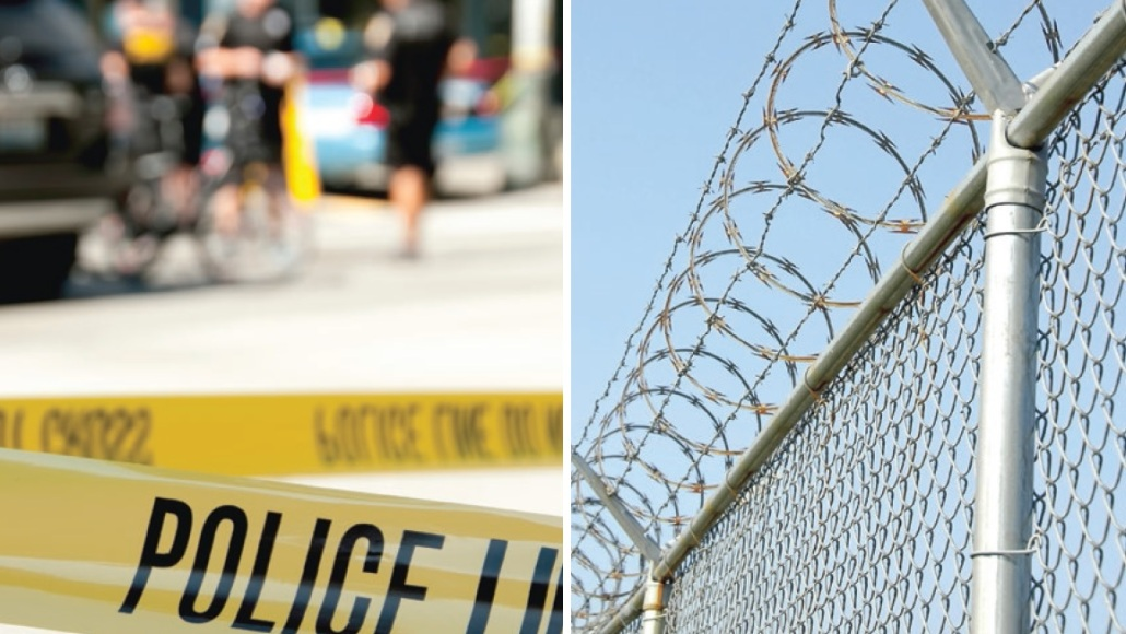 Ten Economic Facts about Crime and Incarceration in the